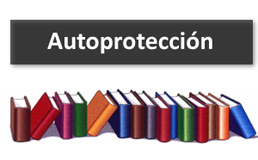 Ver video del tutorial Planes de Autoprotección