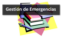 Ver video del tutorial de Gestión de Emergencias