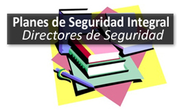 Ver video del tutorial Planes de Seguridad Integral